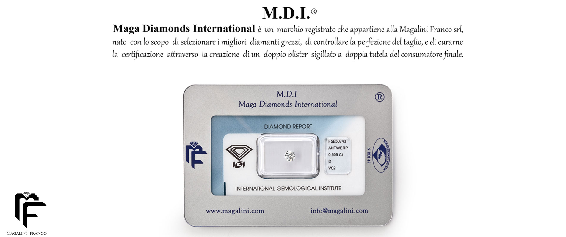 01-MDI_slide-